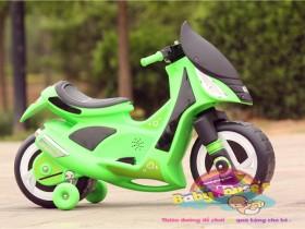 xe máy điện cho bé|xe máy điện trẻ em cao cấp giá rẻ