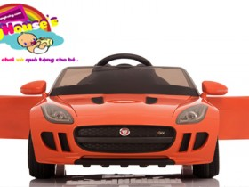 Ô tô điện trẻ em cao cấp|ô tô điện trẻ em 218
