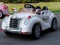 Xe ô tô điện trẻ em HZB-1568 (56)