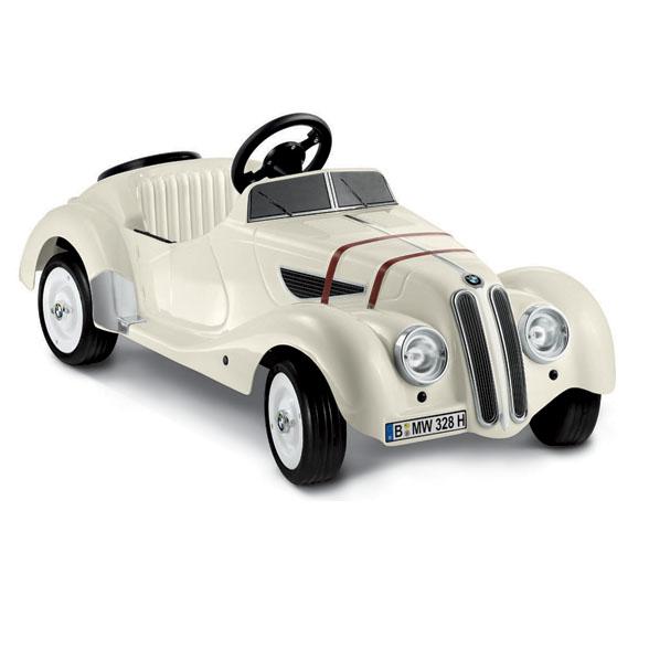 Ô tô điện trẻ em bmw328|xe ô tô điện trẻ em