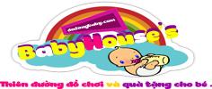 dodungbaby.com chuyên cung cấp ô tô điện trẻ em giá rẻ.