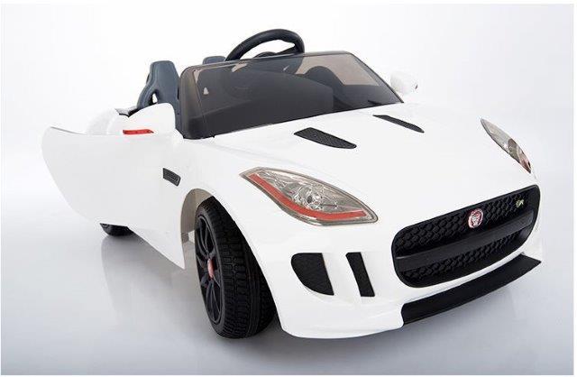 Xe ô tô điện trẻ em DMD-218