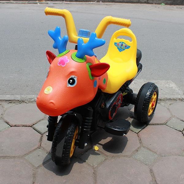 Xe máy điện trẻ em cao cấp giá rẻ|Xe máy điện cho bé giá rẻ