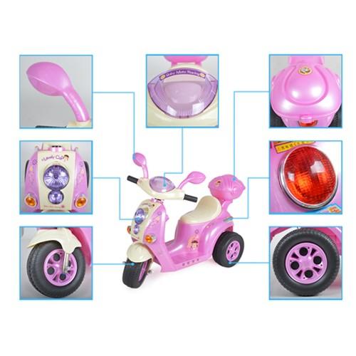 XE máy điện trẻ em|XE máy điện trẻ em cao cấp giá rẻ nhất
