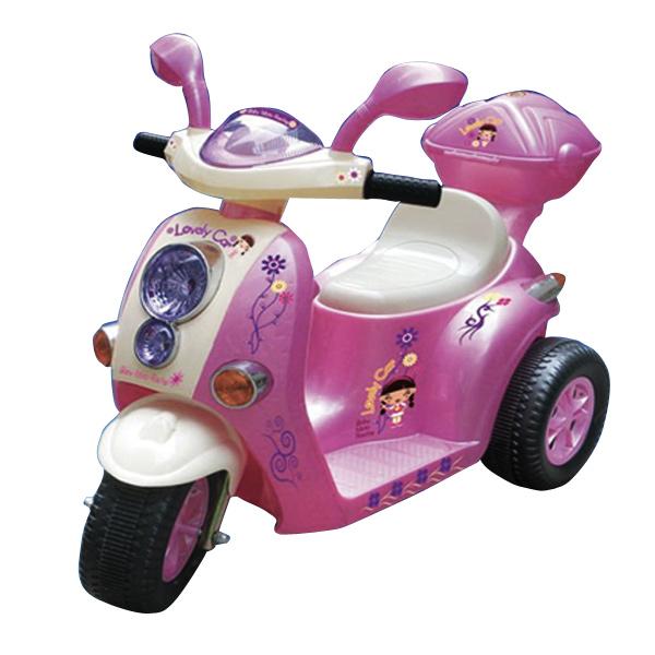 Xe máy điện trẻ em cao cấp giá rẻ|Xe máy điện cho bé rẻ nhất Hn