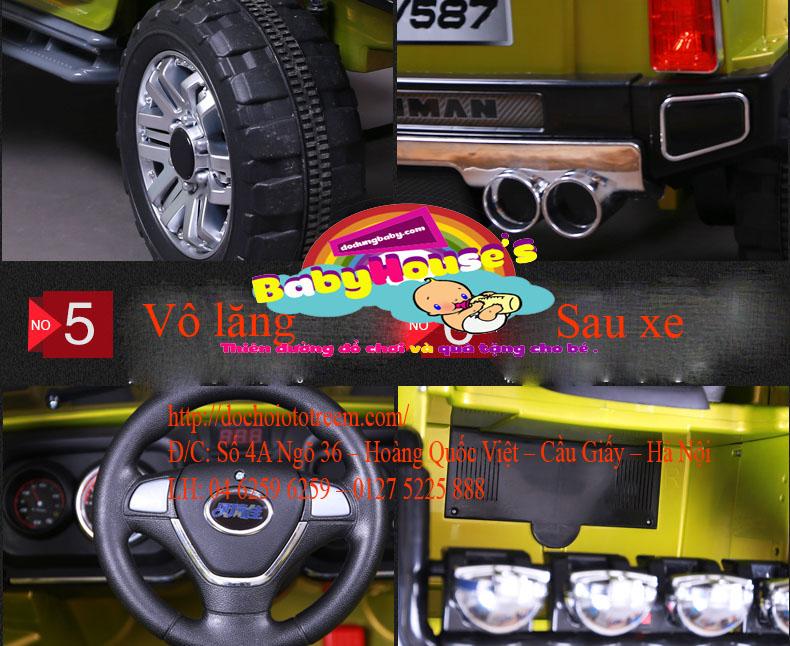 chi-tiet-xe-o-to-tre-em-jj255a