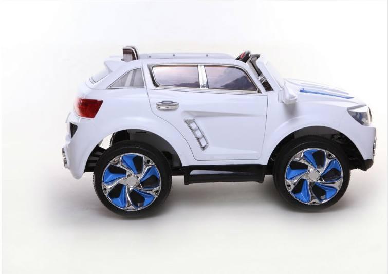 Ô tô điện trẻ em|Xe ô tô điện trẻ me cao cấp rẻ nhất HN