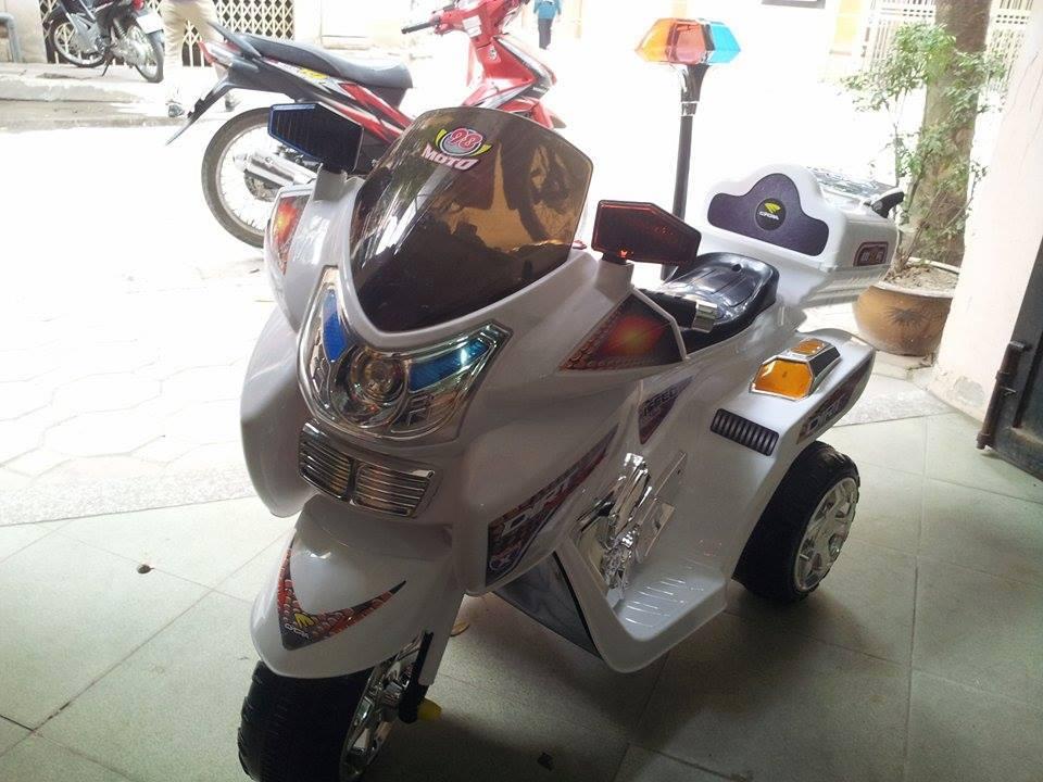 Xe máy điện trẻ em cao cấp giá rẻ|Xe máy điện cho bé rẻ nhất Hà Nội