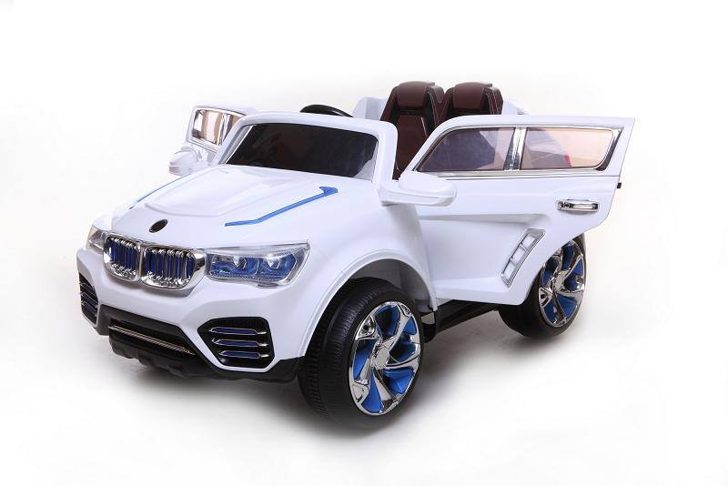 Ô tô điện trẻ em cao cấp giá rẻ|Xe ô tô điện cho bé f000