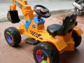 Xe máy xúc điện trẻ em CFX-315 (1)