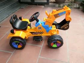 Xe máy xúc điện trẻ em CFX-315 (18)