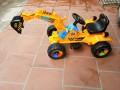 Xe máy xúc điện trẻ em CFX-315 (19)