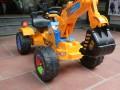 Xe máy xúc điện trẻ em CFX-315 (3)