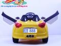 Ô tô điện trẻ em JL888 giá rẻ