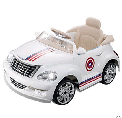 ô tô điện trẻ em HD6965 giá rẻ Hà Nội