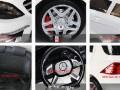 Xe ô tô điện cho bé giá rẻ DMD168