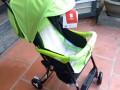 Xe đẩy trẻ em Seebaby QQ2 (35)