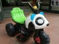 Xe máy điện trẻ em Gấu Panda 008 (10)
