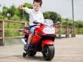 Xe máy điện trẻ em phân khối lớn K1600S (1)