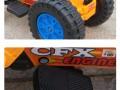 Xe máy xúc điện trẻ em CFX-513 (3)