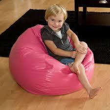 ghế lười hạt xốp hình quả lê giá rẻ