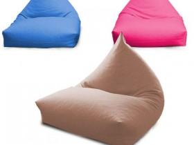 ghế lười hạt xốp cao cấp giá rẻ