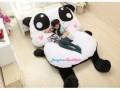 đệm thú bông panda giá rẻ nhất