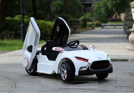 xe ô tô điện trẻ em bestman giá rẻ nhất