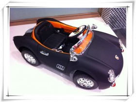 xe ô tô điện trẻ em giá rẻ HC 6388