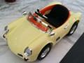 ô tô điện cho trẻ em cao cấp giá rẻ HC 6388