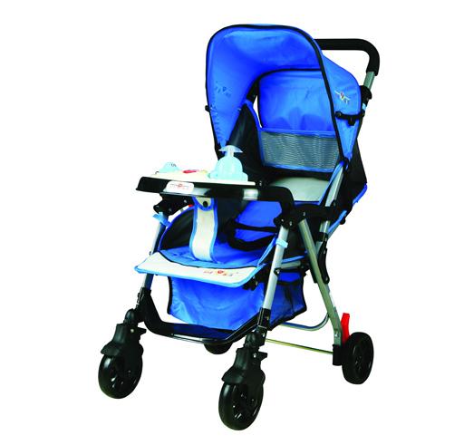 xe đẩy em bé giá rẻ nhất 7090W