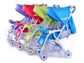 xe đẩy em bé A1 cao cấp giá rẻ