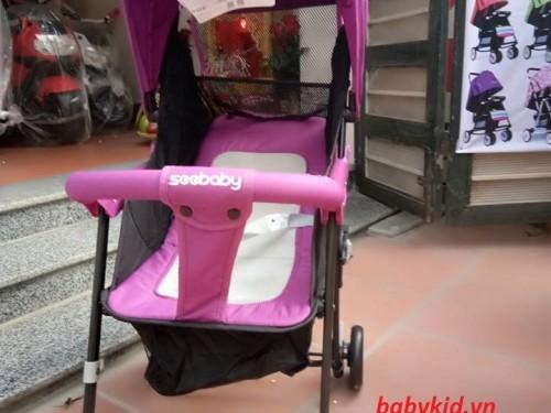 xe đẩy trẻ em QQ2 (3)
