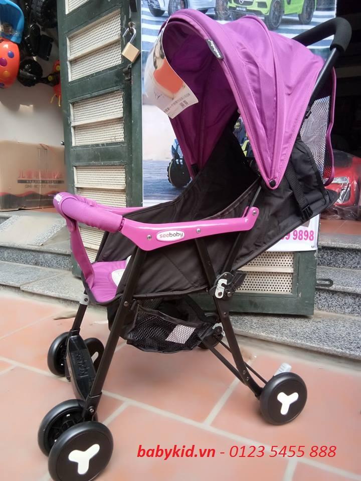 xe đẩy trẻ em QQ2 (6)