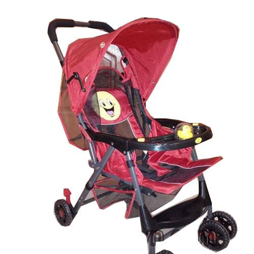 xe đẩy trẻ em QQ7 giá rẻ nhất