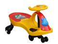 xe lắc trẻ em 1258 Việt Nam