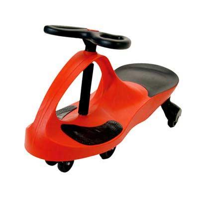 xe lắc trẻ em 3006 giá rẻ nhất