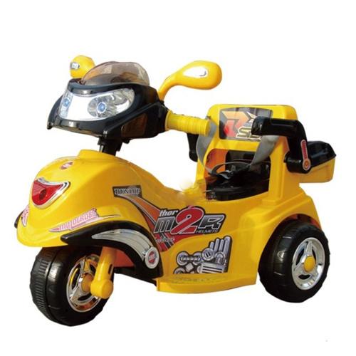 xe máy điện Vespa 1188 vàng