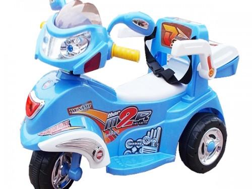 xe máy điện Vespa 1188 xanh