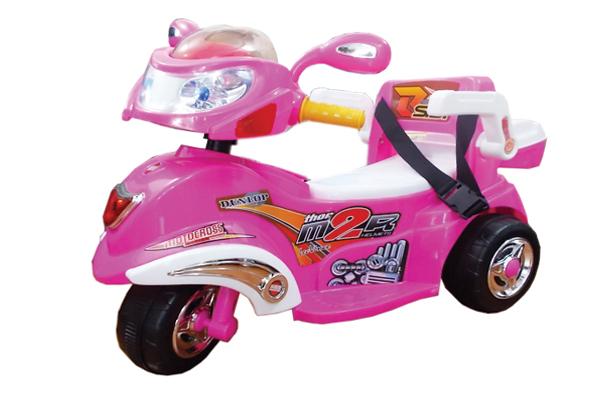 xe máy điện trẻ em cao cấp 1188