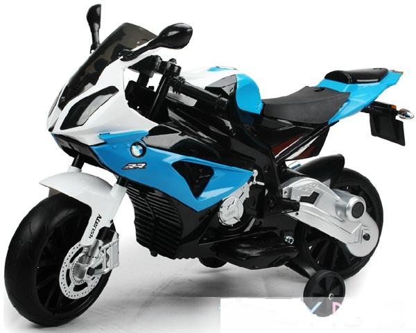 xe máy điện cho bé trai JT528