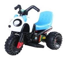 xe máy điện giá rẻ cho bé 008