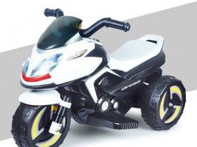 xe máy điện trẻ em giá rẻ 9801