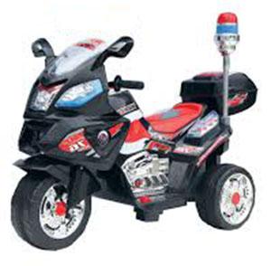 xe máy điện trẻ em cao cấp JT015