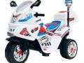 xe máy điện trẻ em JT015