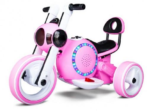 xe máy điện trẻ em cap cấp