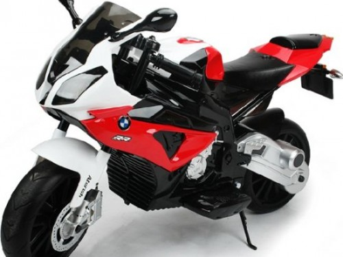 xe máy điện trẻ em phân khối lớn JT528