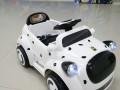 xe ô tô điện trẻ em ;