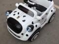xe ô tô điện trẻ em CLD-9888 giá rẻ