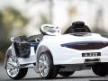 Xe ô tô điện trẻ em Audi A 228 (1)
